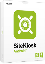 sitekiosk-box-big-android