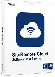 siteremote-cloud-box-big