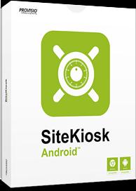 sitekiosk-box-big-android