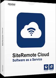 siteremote-cloud-box-big